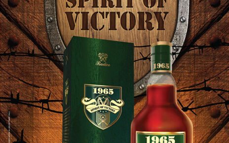 Make every day awesome with liqlub. You will always find a lot more to do with liqlub. Get all the 1965 Spirit Of Victory Rare Xxx Rum price