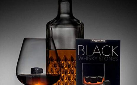 Black By Bacardi Classic Original Premium Crafted Rum