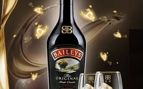 Baileys Price in Rajasthan