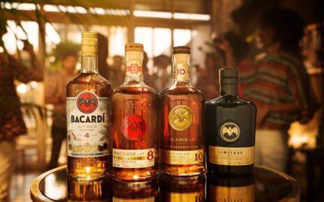 Bacardi Price in Rajasthan