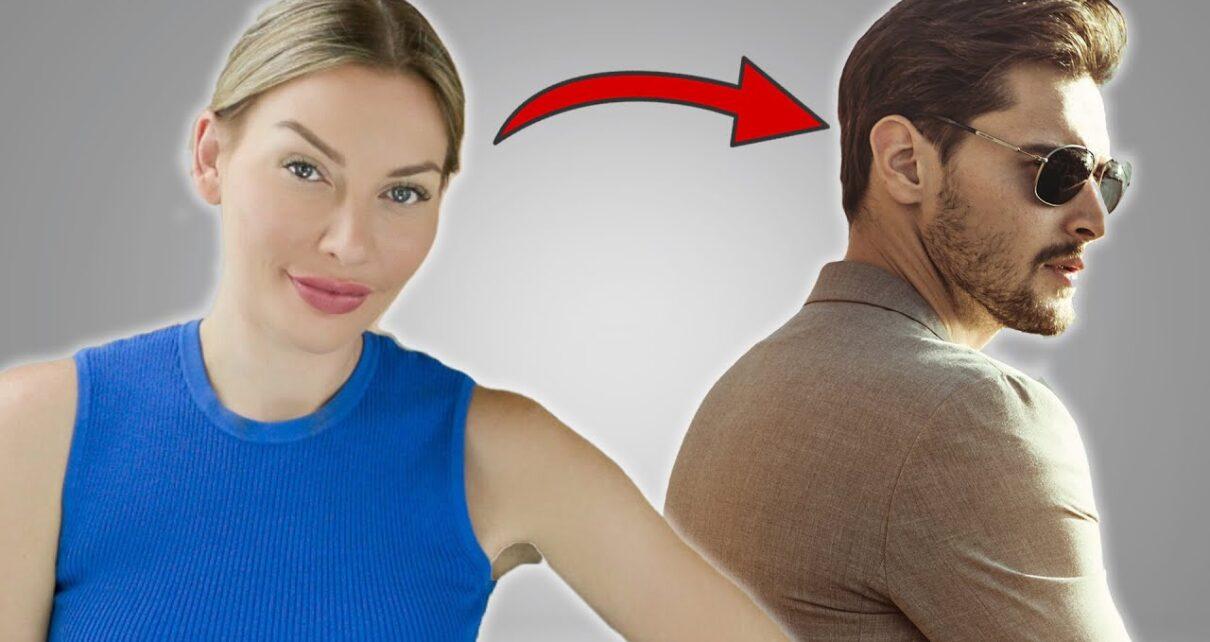 Powerful Tips To Level Up Your Average Joe Boyfriend